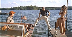 Winnipesaukee Boaters !-gpond07.jpg