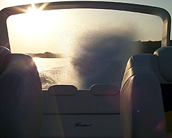 Help...need a pic looking back from the stern , roostertail, pref. outboard cat.-p0001207-8x10small.jpg