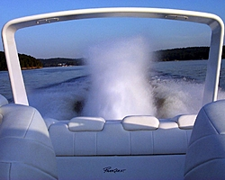 Help...need a pic looking back from the stern , roostertail, pref. outboard cat.-p0001211-8x10small.jpg