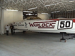Who knows something about this 50' cat in the classifieds ?-warlock-cat-50.jpg