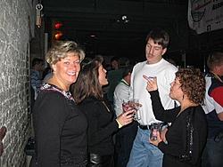 2005 OSO Party ROCKED!!!!!!!-pam-vicky-katieandnewfriend.jpg