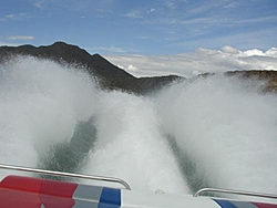 Help...need a pic looking back from the stern , roostertail, pref. outboard cat.-tabs-down.jpg