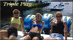 Help...need a pic looking back from the stern , roostertail, pref. outboard cat.-tripleplay.jpg