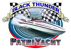 Looking for Cool Boating T-shirts-derik-patriyacht-design1.jpg