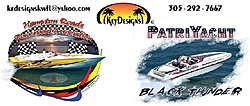 Looking for Cool Boating T-shirts-key-designs-1.jpg
