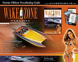 Florida WakeZone Magazine-wakezonebanner10-8.jpg