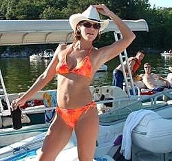 Raft-Up and Hot-Spot Pics... lets see 'em:-joe-mary-053.jpg