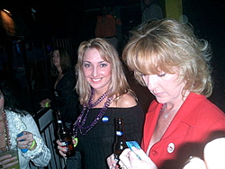 2005 OSO Party ROCKED!!!!!!!-chillout6.jpg