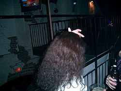 2005 OSO Party ROCKED!!!!!!!-chillout7.jpg