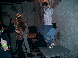 2005 OSO Party ROCKED!!!!!!!-chillout22.jpg