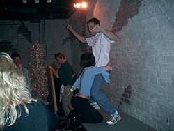 2005 OSO Party ROCKED!!!!!!!-chillout23.jpg