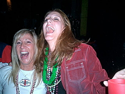 2005 OSO Party ROCKED!!!!!!!-chillout27.jpg