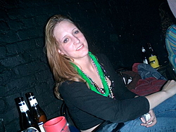 2005 OSO Party ROCKED!!!!!!!-chillout33.jpg
