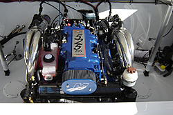Pantera & Active Thunder-28d.jpg