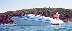Anyone know a good boat mechanic on Grand Lake in OK?-med-boat-pic.jpg