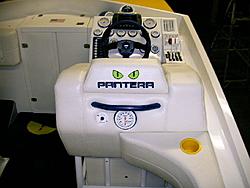 Pantera & Active Thunder-zetena-28-043.jpg
