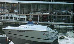 New readers rides.......-thursday-february-21-2002-image-1-.jpg