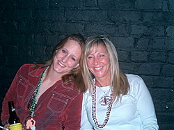 2005 OSO Party ROCKED!!!!!!!-chillout20.jpg
