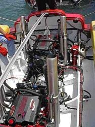 What Happened to GM's 525 HP 496 Vortec Marine Engine?-nigelsinlinepackage.jpg
