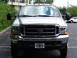 tow vehicles-572s-good-pic-179.jpg