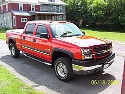 tow vehicles-truck-1.jpg