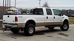 tow vehicles-2001-f250.jpg