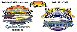 Key Designs? are they in business?-kd-boat-ticker2.jpg