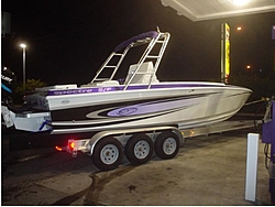 JUST IN!! 30 Spectre with 250xs' Test results!-spectre28sf.jpg