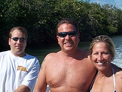 Miami Boat Show Thursday Night Get Together-dcp01913.jpg