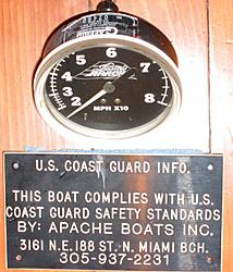 need a Hull ID plate made-apachegauge.jpg