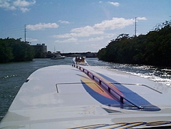 Miami OSO Lunch Run Pics-dcp01911-large-.jpg