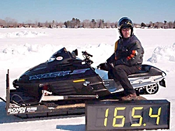 165 mph sled and going for more!-tommc800_1.jpg