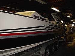 Papa Dukes Carrera race boat for sale?-cigarette-008.jpg