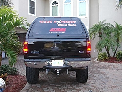 tow vehicles-truck-rear.jpg