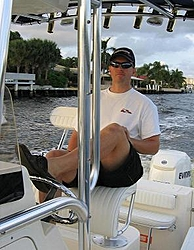 Miami Boat Show Thursday Night Get Together-driving.jpg