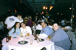 2005 OSO Party ROCKED!!!!!!!-022_nr.jpg