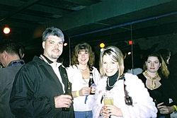 2005 OSO Party ROCKED!!!!!!!-023_nr.jpg