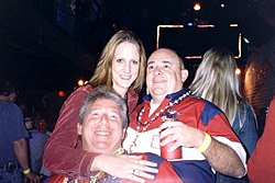 2005 OSO Party ROCKED!!!!!!!-terrated.jpg