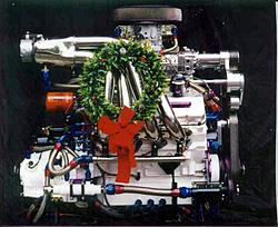 572 Quad Rotor Whipple Motors-1300hp.jpg