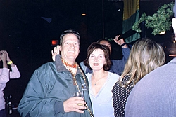 2005 OSO Party ROCKED!!!!!!!-superhawaii40.jpg