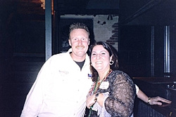2005 OSO Party ROCKED!!!!!!!-billlesley.jpg