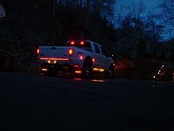 tow vehicles-resized.jpg