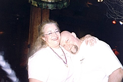 2005 OSO Party ROCKED!!!!!!!-tomholly.jpg