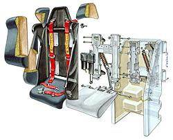 Seat Suspension Systems?-tecno-g10-seat.jpg