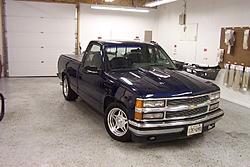 tow vehicles-truck-020.jpg