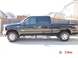 tow vehicles-dsc00989-1024.jpg
