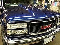 tow vehicles-cap-005.jpg