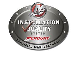 Sunsation Earns Merc Certification-oem-cert-logo-r-6-16-04.jpg