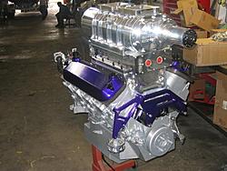 Nice work Xtreme Marine and Trick Marine!-new-engine-005.jpg