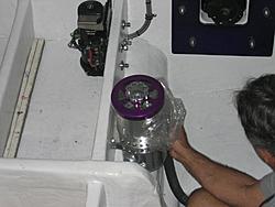 Nice work Xtreme Marine and Trick Marine!-new-engine-019.jpg